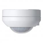 GIRA 239902 Präsenzmelder und Bewegungsmelder 360°