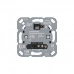 GIRA 540000 Universal-LED-Dimmeinsatz Standard