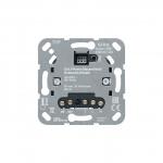 GIRA 540600 DALI-Power-Steuereinheit