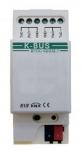 GVS BBTCC-02/232.1D RS232 Konverter