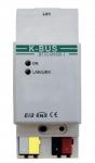 GVS BTIC-01/00.1D IP Gateway