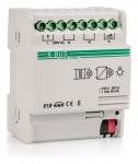 GVS KA/D0103.1D Dimmaktor 230V AC, 6A 1-fach (500 W)