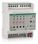 GVS KA/D04.L1.1D LED Dimmaktor 350mA/700mA