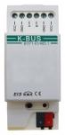 GVS BTPT-01485.1D RS485 Konverter