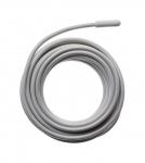 HAGER EK090 Fußbodentemperaturfühler für TE3xx und Berker Sensorik
