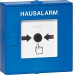 HAGER RFM200D BEKA Funk-Druckknopfmelder Hausalarm