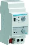 HAGER TXA025 Dämmerungsschalter KNX 6-Kanal