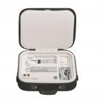 HAGER TXA101 easy Inbetriebnahme-Tool