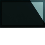 "HAGER WDI070 Touch Panel 7"", Android"