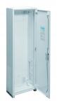 HAGER ZB31EW Zählerschrank universZ IP54 SKII 84 PLE Höhe=1100mm BxT: 300x160mm