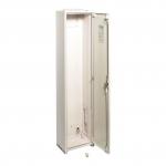 HAGER ZB41W Zählerschrank universZ IP54 SKII 96 PLE Höhe=1250mm BxT: 300x205mm