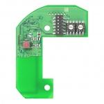 HEKATRON 31-5200001-12-02 Funkmodul Pro X