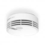HEKATRON 31-5000021-05-01 Rauchwarnmelder Genius Plus X