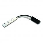 HERA 61500051431 RGBW-Controller ZigBee 24V 100W mit 7fach-Verteiler