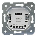 HHG Thermostat Einsatz analog und digital