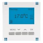 HHG Thermostat Abdeckung 55x55 Digital