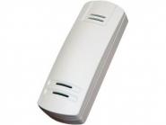 HUGOMÜLLER 676310rf KNX Temperatursensor Paladin