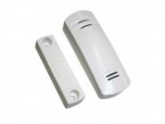HUGOMÜLLER 676410rf KNX Tür und Fensterkontakt batteriebetrieben paladin