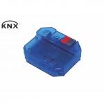 HUGOMUELLER 683 520 rfs Paladin Linienkoppler KNX- RF/TP