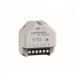 HUGOMÜLLER 683 830 rfs Paladin Universal Dimmer RLC/ LED