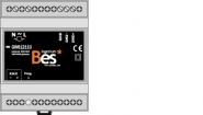 BESKNX DMXBUS-K GW612110 Kommunikations-Gateway