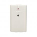 INTERRA ITR400-0001 KNX Leckagesensor/Feuchtigkeitssensor