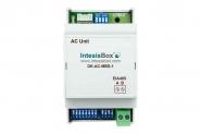 INTESIS DK-AC-MBS-1 Gateway Modbus RTU - DAIKIN AC. Domestic Lines