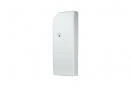INTESIS DK-AC-WMP-1 Gateway Wi-Fi - DAIKIN AC. Domestic Lines
