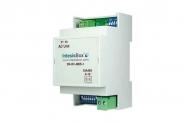 INTESIS DK-RC-MBS-1 Gateway Modbus RTU-DAIKIN AC SKY Air&VRV System