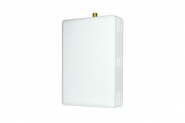 INTESIS DK-RC-WMP-1 Gateway Wi-Fi - DAIKIN AC SKY Air and VRV system