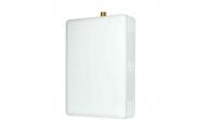 INTESIS FJ-RC-WMP-1 Gateway Wi-Fi-FUJITSU AC Commercial & VRF Lines