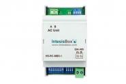 INTESIS HS-RC-MBS-1 Gateway Modbus RTU - HISENSE AC. Commercial Line