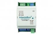 INTESIS LG-RC-MBS-1 Gateway Modbus RTU-LG AC Commercial & VRF lines