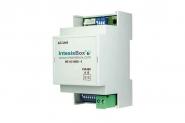 INTESIS ME-AC-MBS-1 Gateway Modbus RTU-MITSUBISHI ELECTRIC