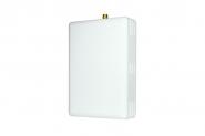 INTESIS MH-RC-WMP-1 Gateway AC. FD, KX6, KXR6 Series