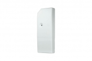 INTESIS PA-AC-WMP-1 Gateway Wi-Fi - PANASONIC AC. Domestic Lines