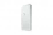 INTESIS PA-RC2-WMP-1 Gateway Wi-Fi - PANASONIC AC. ECOi & PACi lines