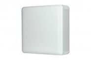 INTESIS USB-ENO Gateway EnOcean (868 MHz Europa)