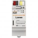 ISE 1-000B-009 smart connect KNX LOEWE