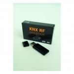 ISE 3-0001-004 KNX RF USB-Stick