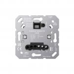 JUNG 1710DE Tastdimmer Standard LED