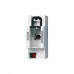 JUNG 2131USBSREG KNX USB-Datenschnittstelle