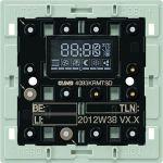 JUNG 4093 KRM TS D KNX Kompakt-Raumcontroller-Modul