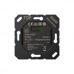 JUNG ESU 230-2 Energiesparschalter für Hotelcard-Schalter RFID
