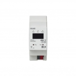 JUNG IPR 300 SREG KNX IP-Router