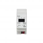 JUNG IPS 300 SREG KNX IP-Schnittstelle