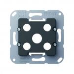 JUNG MA 1000 A Adapter 4 für Multimediaanschlüsse