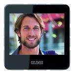 JUNG SI VM 27 CD Videomodul 2,7 Zoll für die Serie CD