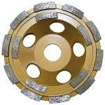 KERNDEUDIAM-29-115 Diamantschleiftopf TS EB-HART