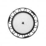 LEDVANCE High Bay LED 95W 4000K 90° 100-240V IP65 IK08 Hallenleuchte Ausstrahlungswinkel: 90 Grad